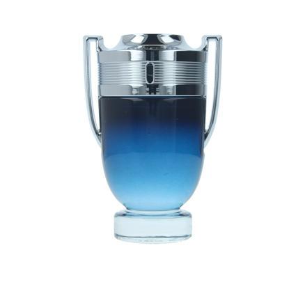 PACO RABANNE INVICTUS LEGEND edp spray 100 ml