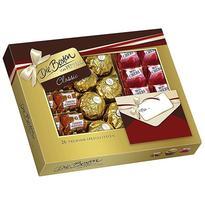 FERRERO 费列罗 巧克力精选礼盒 269g