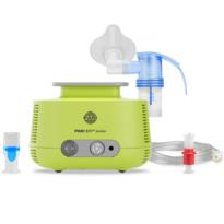 PARI 百瑞 JUNIOR BOY SX 婴儿儿童雾化器 0-12岁儿童专用