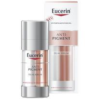 EUCERIN 优色林双管祛斑美白透明质酸双效精华素 30ml 保湿修复