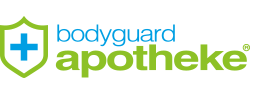 bodyguardapotheke